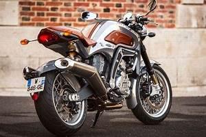 Moto Française Marque : midual type 1 l 39 exception fran aise ~ Medecine-chirurgie-esthetiques.com Avis de Voitures