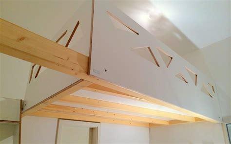 designer hochbett menke bett wir bauen hochbetten hochetagen in berlinmenke bett wir bauen hochbetten