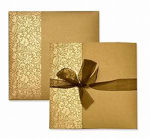 wedding related products stationery With wedding cards boxes sri lanka