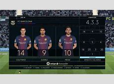 FIFA 18 Philippe Coutinho ya es del FC Barcelona, mejor