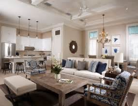 Pottery Barn Ceiling Fans With Lights by Decorating On Houzz Tips From The Experts