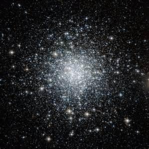 Distant Sparkling Eruption Diamonds Bad Astronomy