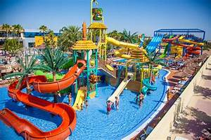 camping costa blanca parc aquatique 1 campings a decouvrir With location avec piscine sud de la france 2 camping luxe camping 5 etoiles herault location mobil