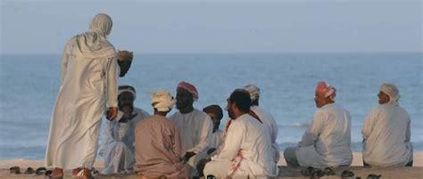 civilisation nous sommes tous des arabes le point