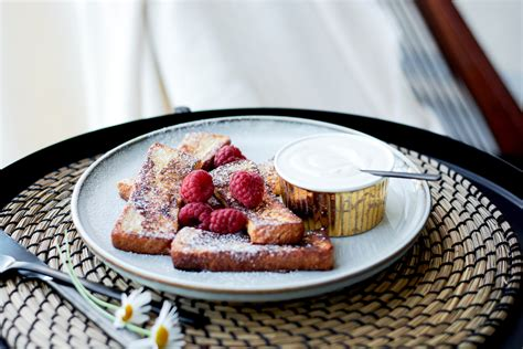 Garšīgu brokastu ēdienu receptes bērniem - Articles ...