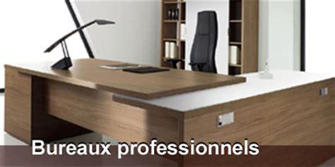 le de bureau professionnel efidis vente meubles et am 233 nagement pour les bureaux