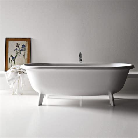 si鑒e baignoire baignoire sur pied