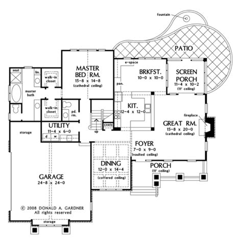 the source flooring kitchener hours european style house plan 3 beds 2 5 baths 2276 sq ft 8461