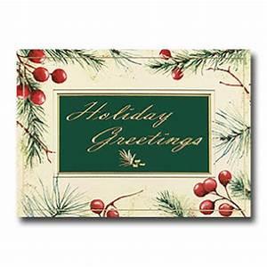 Holiday christmas cards christmas cards unique christmas