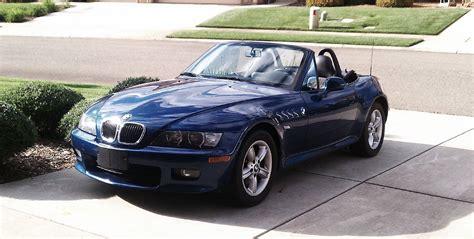 manual repair autos 2001 bmw z3 electronic throttle control 2001 bmw z3 2 5i convertible 2 5l manual