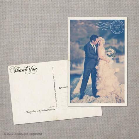 vintage wedding   cards wedding  yous