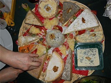 soir 233 e vins et fromages id 233 es d 233 gustation et d 233 coration