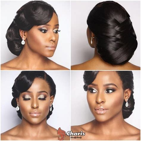 hair styles for 4272 best images about wedding hair do on 4272