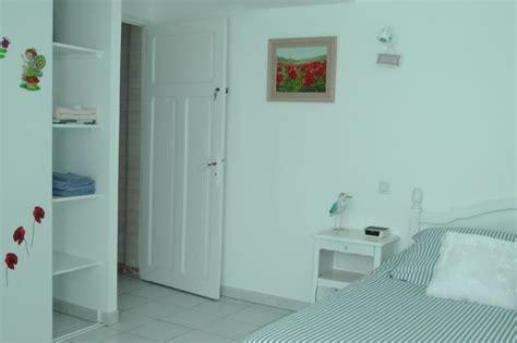 chambre d hote ile de ré location ile de ré photos chambre d 39 hôtes a rivedoux ref