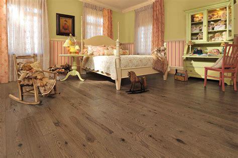 hardwood floors installation cost top 28 hardwood flooring installation cost 25 best ideas about hardwood floor installation