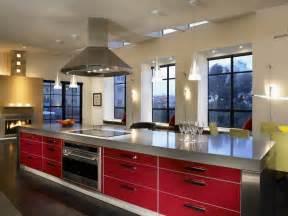 design an world kitchen hgtv amazing kitchens kitchen ideas design with cabinets