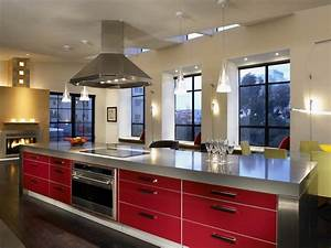 tour 10 amazing kitchens pictures 653
