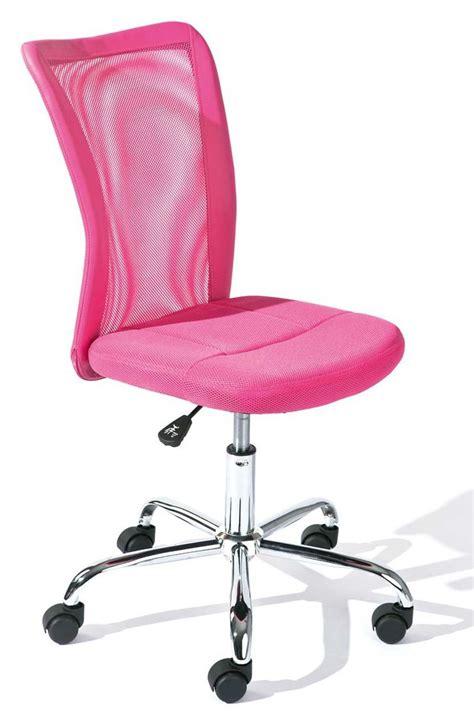 bureau tp fauteuil bureau le monde de léa