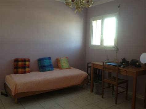 location chambre chez l habitant chambre chez l 39 habitant 20130002 location et vacances com