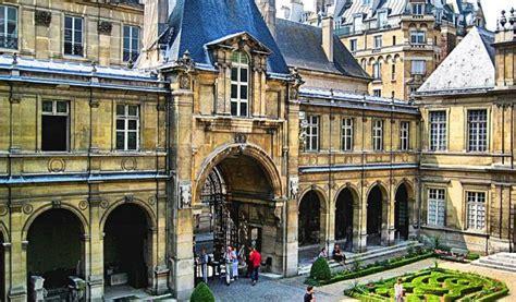 Appartamenti Parigi Marais by Le Marais Walking Tour