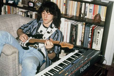 A Modern Day Mozart Resumen by 30 Best Jason Becker Images On Guitar Players Megadeth And David Roth