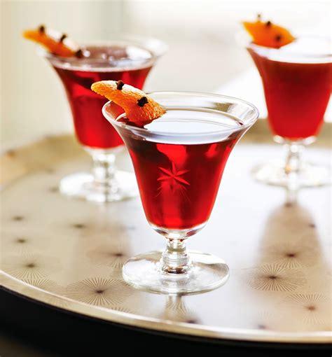 christmas cocktails christmas cocktails doc elliott 39 s mixology