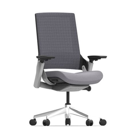 Office Chairs Seattle by Office Furniture Seattle Wa Performance 7704s Chair