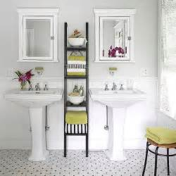 bathroom shelf ideas towels storage 24 ideas to spruce up your bathroom