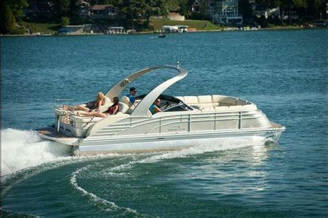 Bennington Pontoon Boats Accessories by 17 Best Images About Bennington Pontoons On Pinterest
