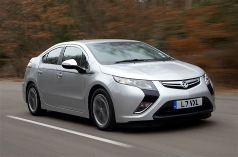 vauxhall opel gear box mean machines the vauxhall ampera