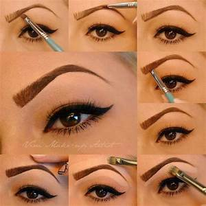 Piercings Chart 17 Best Images About Tattooed Eyebrows On Pinterest