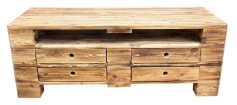 Sideboard Aus Paletten by ᐅᐅ Paletten Kommode Vintage Industrial