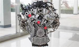Ford U2019s 2nd Gen 3 5l Ecoboost Is Better Than Ever