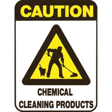 Caution Chemical Cleaning Product Sign. Pediatric Hospital Murals. Girlfriend Lettering. Fighter Lettering. Vintage Bmx Decals. Ovarian Signs. Hello Winter Banners. Diner Signs Of Stroke. 40 Year Logo