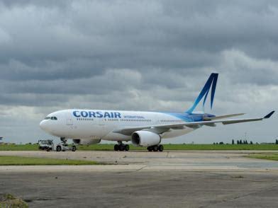 corsair r駸ervation si鑒e billet d avion corsair en classe premium economy r 233 server