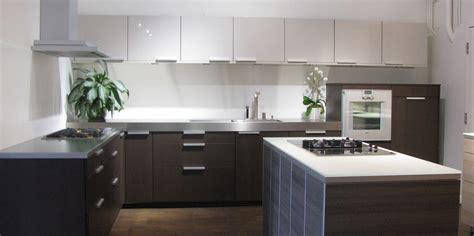 the kitchen design studio kitchen studio how to optimize the space kitchen design 6064