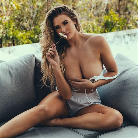 Antje Utgaard Nude And Sexy Photos The Fappening
