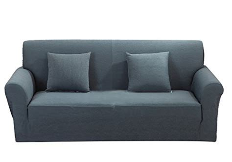 canapé baroque moderne icegrey housse de canapé salon couverture extensible style
