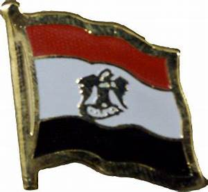 Egypt Flags And Accessories Crw Flags Store In Glen
