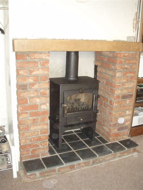 17 best images about slate hearth on hearth tiles fireplace hearth and hearth