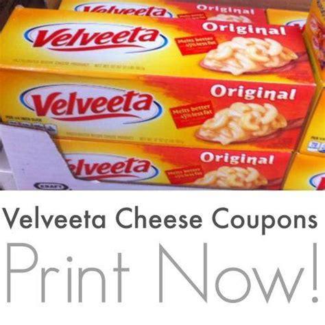 philadelphia cream cheese  packs coupons deal
