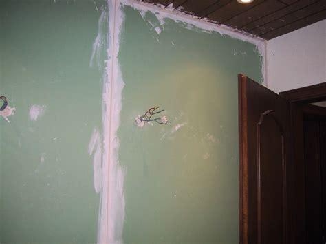 sols et carrelage salle de bains placo hydrofuge