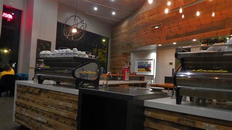 """For over 40 years, we at santa cruz coffee roasting co. Information about """"Verve-Coffee-Roasters-Downtown-Santa-Cruz-2012.jpg"""" on verve coffee roasters ..."""