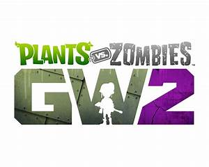Plants Vs Zombies Garden Warfare 2 Video Game Reviews