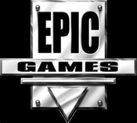 Epic Games se apucă de publicat jocuri