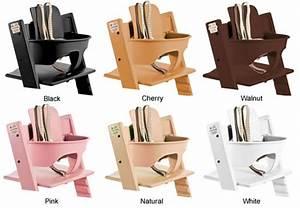 Stokke Tripp Trapp Set : stokke tripp trapp baby set color choices onfuton ~ Eleganceandgraceweddings.com Haus und Dekorationen