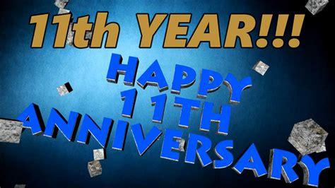 year happy anniversary mama dear youtube