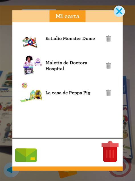 toys r us si鑒e social toys quot r quot us realidad aumentada android apps on play