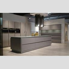 Kitchen Designs Amazing German Kitchen Minimalist Modern