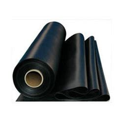 natural rubber sheet  vadodara gujarat  latest price  suppliers  natural rubber